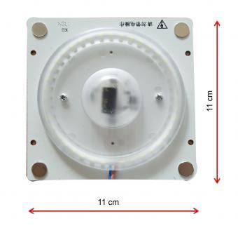 Set 2 x Kit aplica LED