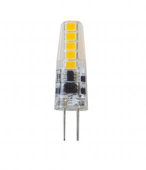 Bec LED G4 220V