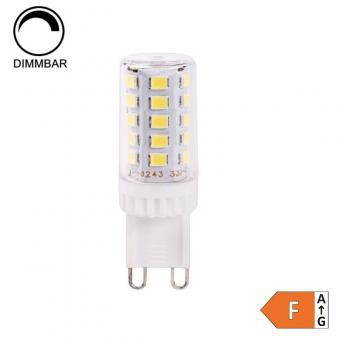 Bec LED G9 dimabil