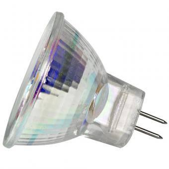 Bec LED MR11 35cm