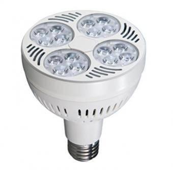 Bec LED PAR30