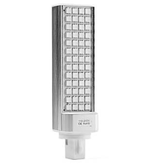 Bec spot LED G24