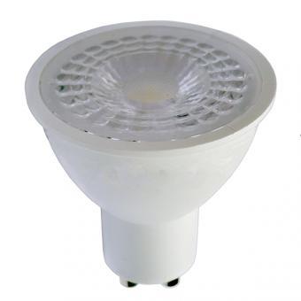 Bec spot LED GU10 38 grade