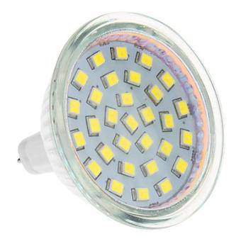 Bec spot LED MR16