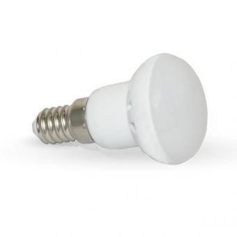 Bec spot LED R39