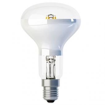 Bec spot LED R50