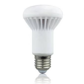 bec spot LED R63