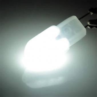 Bec LED G4 12V