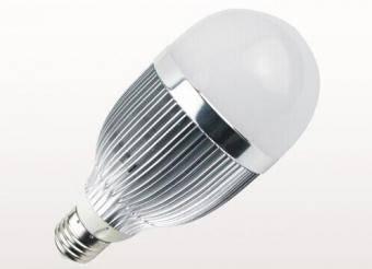 Bec LED 24V