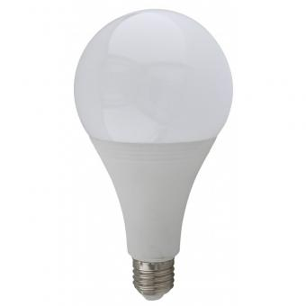 Bec LED A80