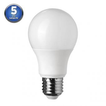 Bec LED PREMIUM