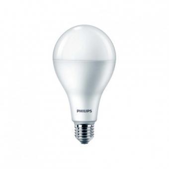 Bec LED Philips