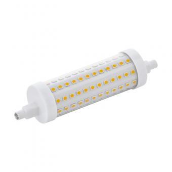 Bec LED R7S 118mm PREMIUM