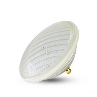 Bec LED RGB pentru PISCINA ip68 12V