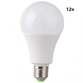 Bec LED iluminare 260 grade 12v 8w