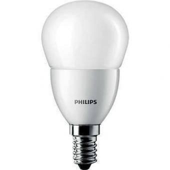 Bec LED iluminare 260 grade