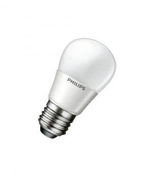 Bec LED iluminare 260 grade PHILIPS