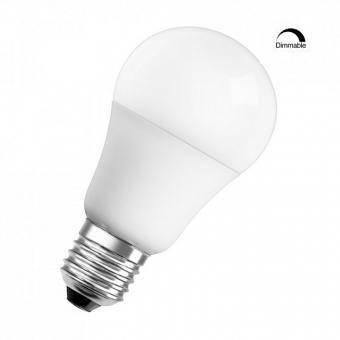 Bec LED iluminare 260 grade dimabil