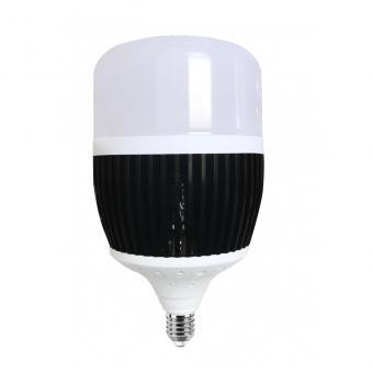 Bec LED industrial