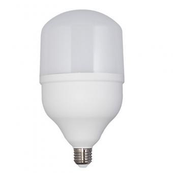 Bec LED industrial T120