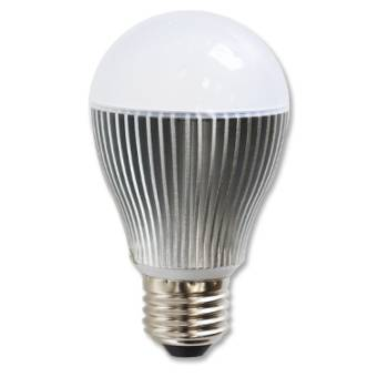 Bec LED sisteme solare