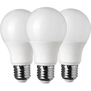 Set 3 becuri LED