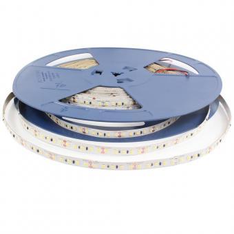 Banda LED 24V 2835-120 led-m interior rola 20m