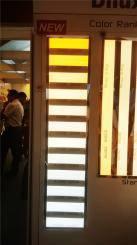 Banda LED 24V 2016 60 led-m interior PREMIUM