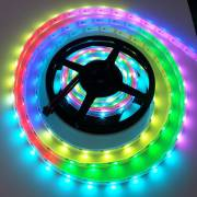 Benzi-LED-Profi/thumb/Banda-LED-RGB-dream-subacvatica-2801-30-led-m-970