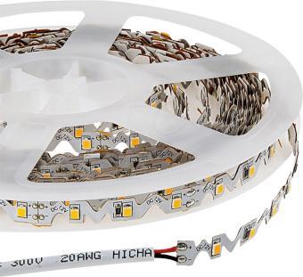 Banda LED 2835 60 buc-m flexibila