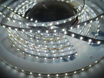 Banda LED 3014 120 buc-m exterior