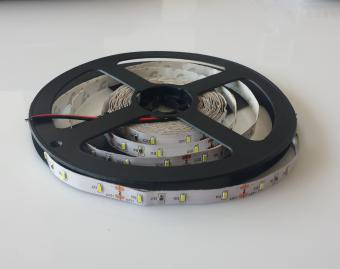 Banda LED 3014 60 buc-m interior