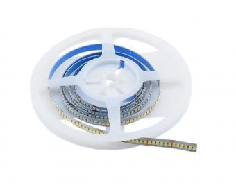 Banda LED 3528 240 buc-m interior