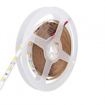 Banda LED 4040 60 buc-m interior