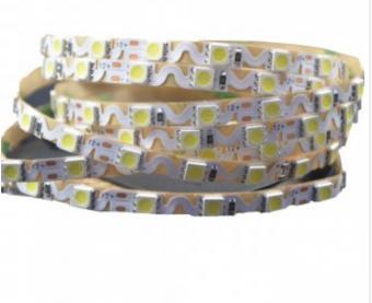 Banda LED 5050 60 buc-m flexibila tip S
