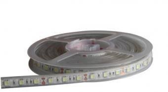 Banda LED 5050 60 buc-m subacvatica