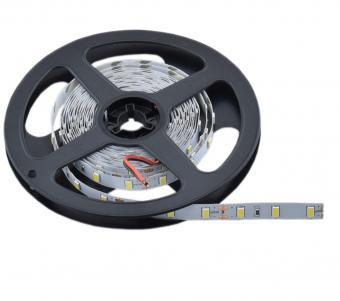 Banda LED 5630 60 buc-m interior 4000K