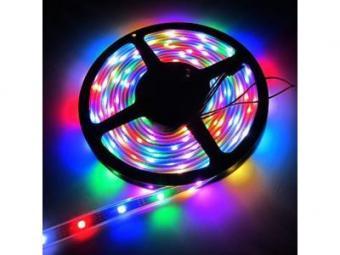 Banda LED RGB dream 2811 30 led-m