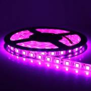 Benzi-LED/thumb/Banda-LED-5050-60-led-interior-magenta-1035