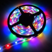 Benzi-LED/thumb/Banda-LED-RGB-dream-2811-30-led-m-1567