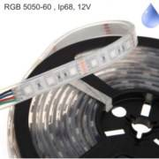 Benzi-LED/thumb/Banda-LED-RGB-submersibila-60-buc-m-160