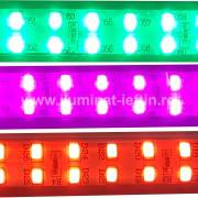 Benzi-LED/thumb/Banda-LED-color-dubla-220V-2835-180buc-m-1164