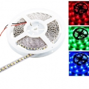 Benzi-LED/thumb/Banda-color-LED-3528-120-buc-m-interior-1669