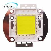 Componente-LED/thumb/Chip-LED-COB-BridgeLUX-1166