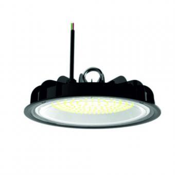Corp LED iluminat industrial