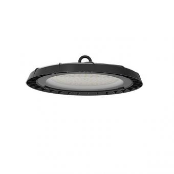 Lampa LED iluminat industrial