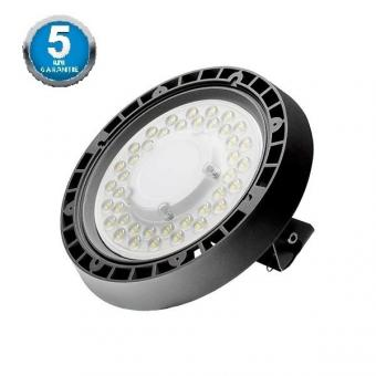 Lampa LED iluminat industrial chip OSRAM