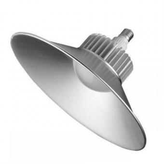 Lampa LED industriala UFO E27