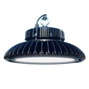 Lampa LED industriala dimabila driver MEANWELL
