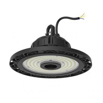 Lampa industriala LED Samsung